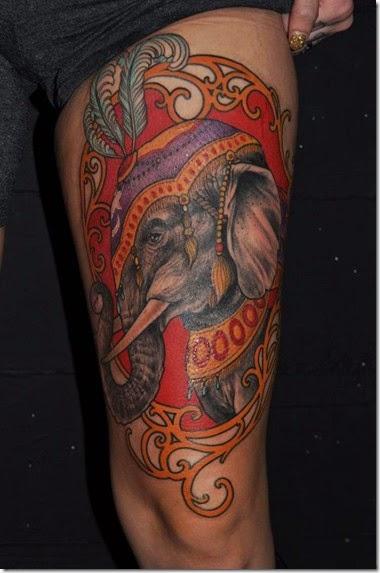 awesome-elephant-tattoos-088