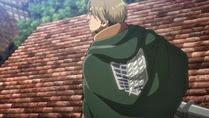 Shingeki - OVA 1 -5