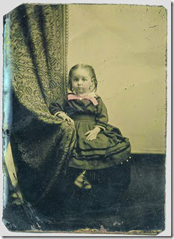 hidden-mothers-victorian-baby-photography-10