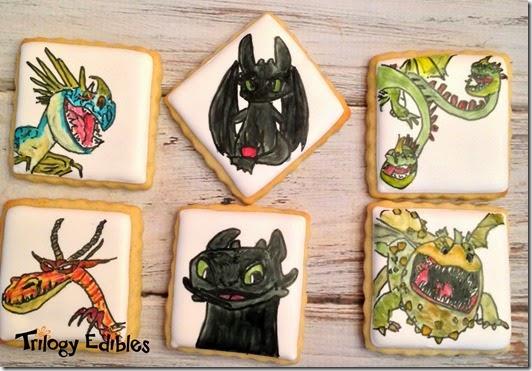 howtotrainyourdragoncookies