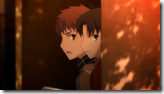 Fate Stay Night - Unlimited Blade Works - 09.mkv_snapshot_15.53_[2014.12.07_11.57.38]