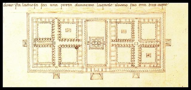 Pianta-del-Cortile-1451ca-Snam93