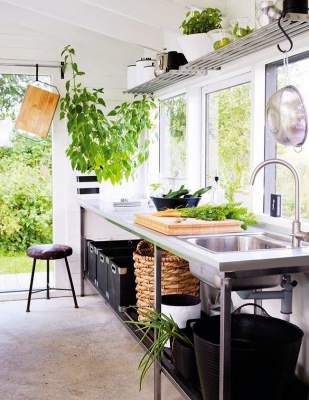 jungle_mood_for_outdoor_kitchen