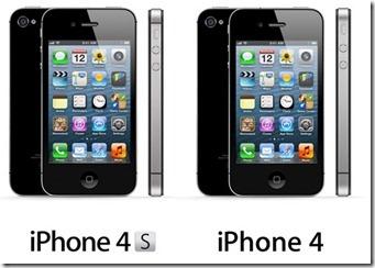 apple_iphone5_india_iphone4s_price_drop