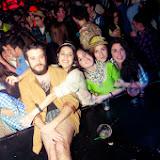 2014-02-22-bad-taste-hortera-moscou-125