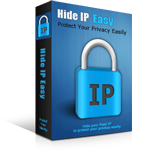 download-programs-free-hide-ip-easy