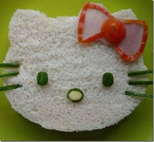food art 10_thumb[3]