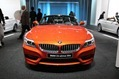 NAIAS-2013-Gallery-70