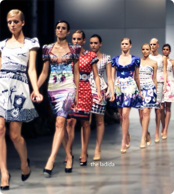 Mackenzie Mode Fashion Palette Sydney 2013 (6)