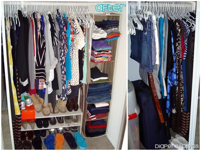 Closet Organizing-001