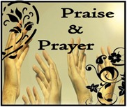 Praise & Prayer_GEMS