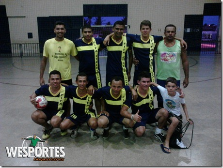 torneio-babilonia-sopaulo-camporedondo-wesportes-1