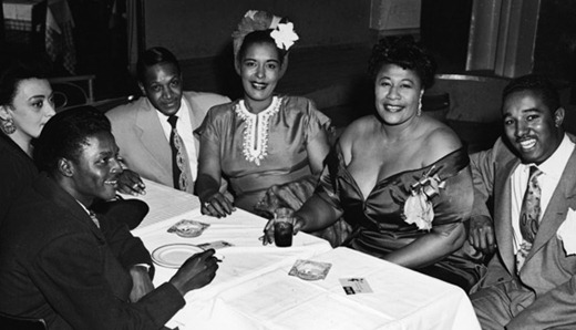 billie-holiday-fitzgerald-ella-brown-ray-1950-sized