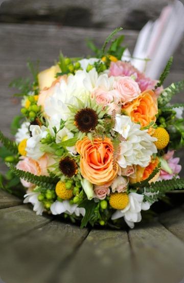 IMG_3233 verbena floral design ca