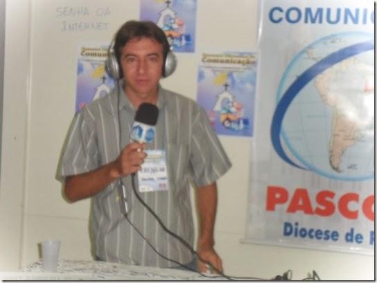 pascom junco 2013 (4)
