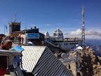 Gipfelsturm auf die Zugspitze – 19.jpg