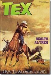 P00006 - Tex  Asalto al tren #6