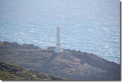 Oporrak 2011, Galicia - Cabo de Home
