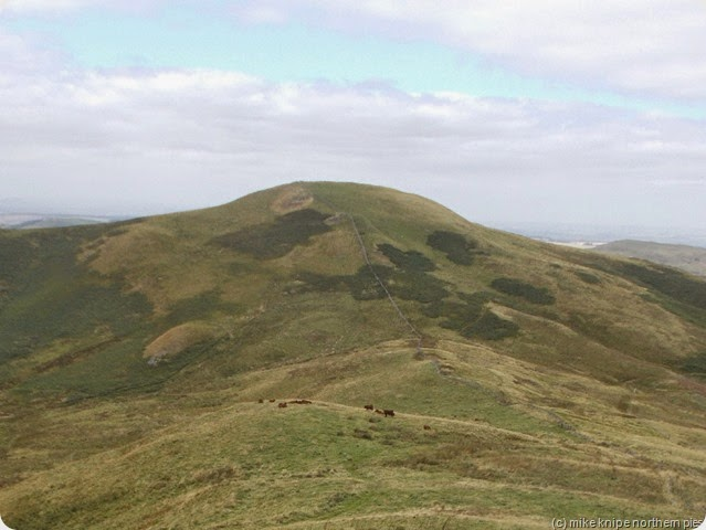latchly hill