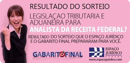 RESULTADO - ej_gabarito_535_x_260_b