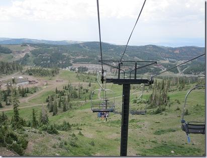 July Utah 2013 130