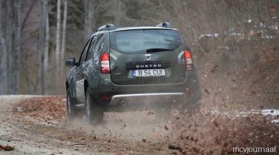 [Dacia%2520Duster%25202014%252014%255B6%255D.jpg]