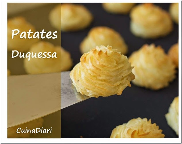 3-patates duquessa cuinadiari-ppal1-2