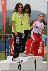 podio oro-plata alicia-mjose