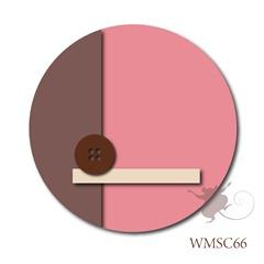 WMS-66