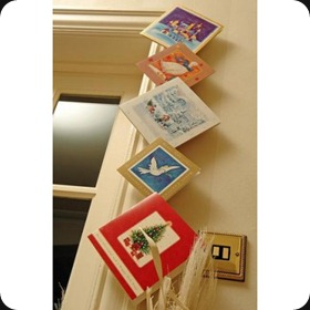 christmas-card-hang-ups