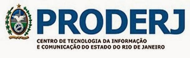 proderj-2014