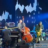 alfa-jazz-fest-2012-day1-24.jpg