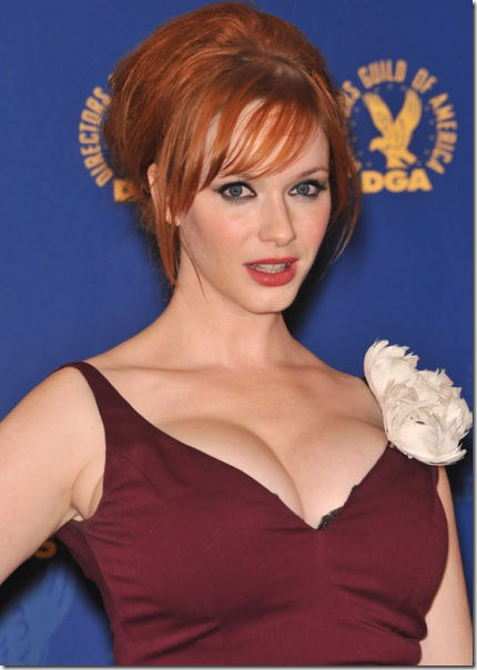 hot-christina-hendricks-26