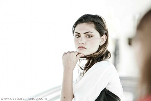 Phoebe Tonkin linda sensual sexy sedutora hot fotos pictures photos desbaratinando (58)