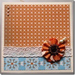 card 2Jane aa