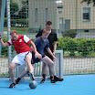 JG-Hartplatz-Turnier, 2.6..2012, Rannersdorf, 6.jpg