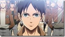 Shingeki ni Kyojin - 02-30