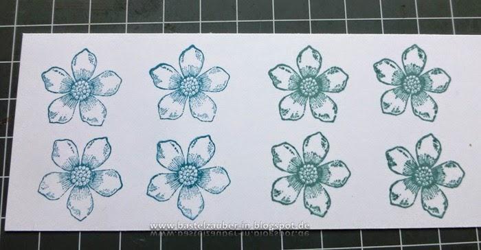 Blumenkarte1-fertig