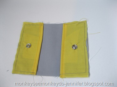 business card holders with snap closures  (12)