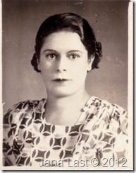 Sarah Vasques Madeira 2