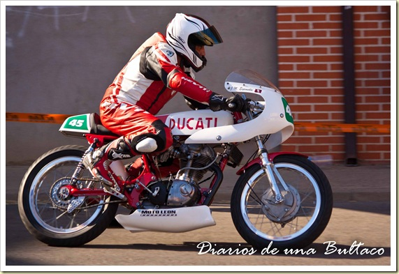 Clasicas4T-46