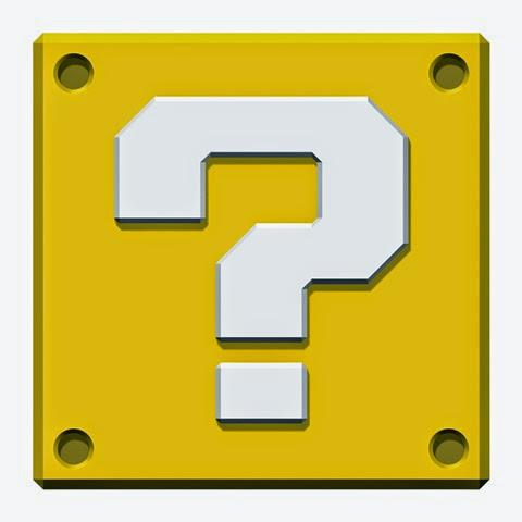 Nsmb-mystery-block