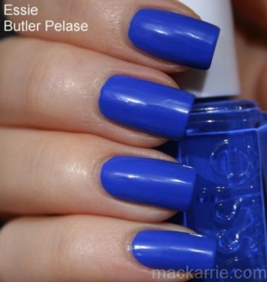 c_ButlerPleaseEssie2