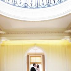 hedsor-house-wedding-photography-LJPhoto-(cl)-(26).jpg
