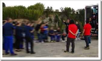 greve-tekinia-2014