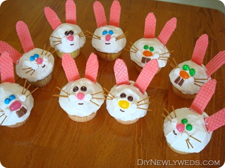 easter-bunny-cupcake
