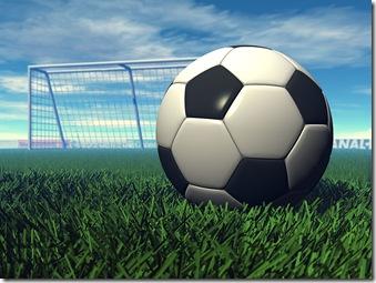 Toko Online Gorden Sepakbola Semarang Murah