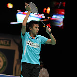 Yonex All England SuperSeries Premier 2013 - 20130308-2359-CN2Q2500.jpg