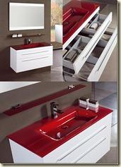 Muebles de Baño Baratos34