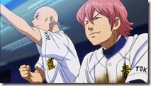 Diamond no Ace - 61 -8